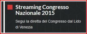 congresso 2015